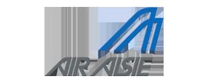 airalsie_logo