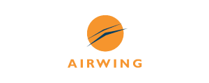 airwing_logo