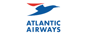 atlantic_airways_logo