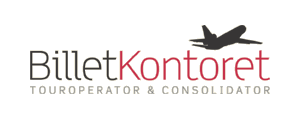 billetkontoret_logo