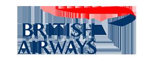 britishairways_logo