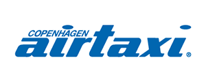 copenhagen_airtaxi_logo