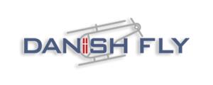 danish_fly