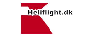 heliflight_logo