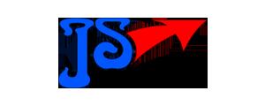 js_rejser_logo