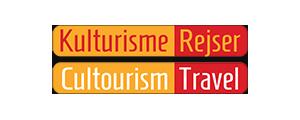 kulturisme_rejser_logo