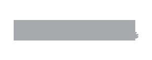 northflying_logo